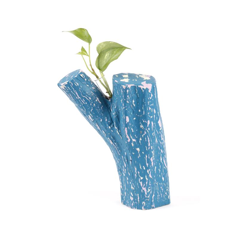 Vase BLAUER AST