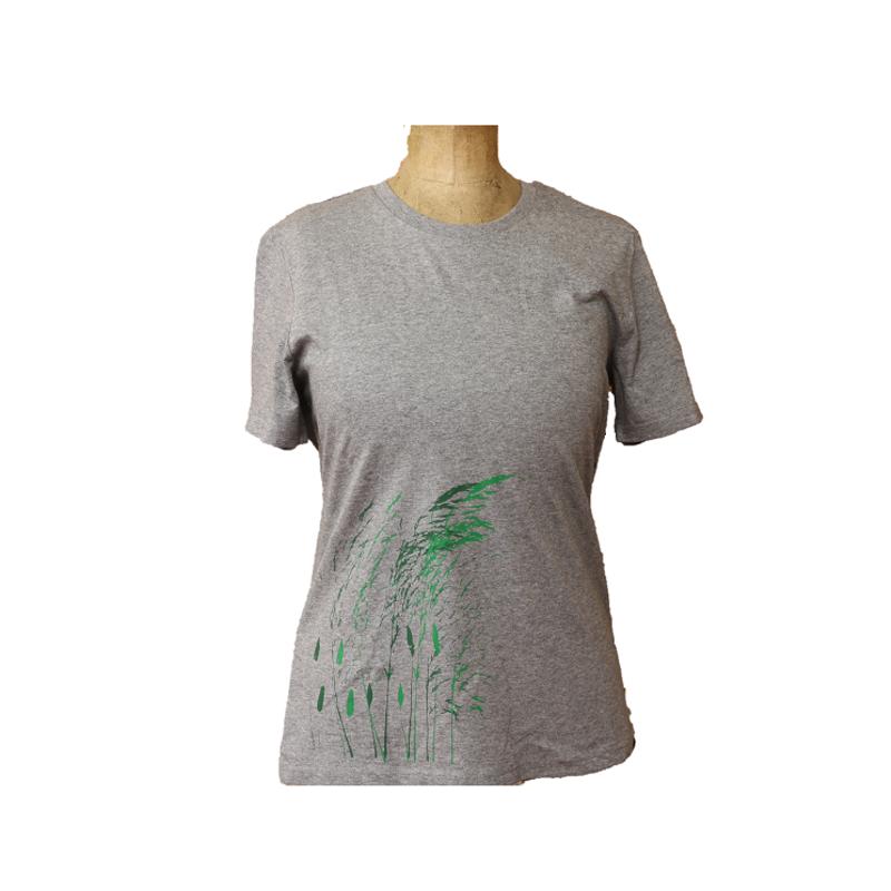 Shirt WILDE GRÄSER