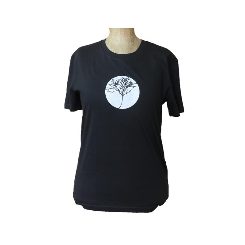 Shirt MONDBAUM