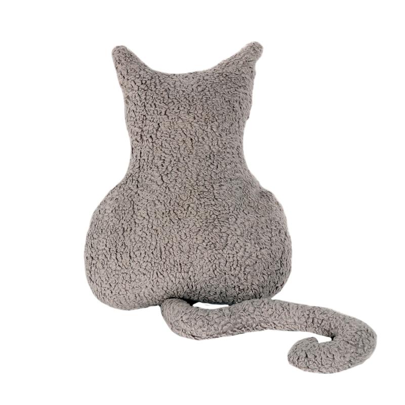 Katzenpolster MINKA