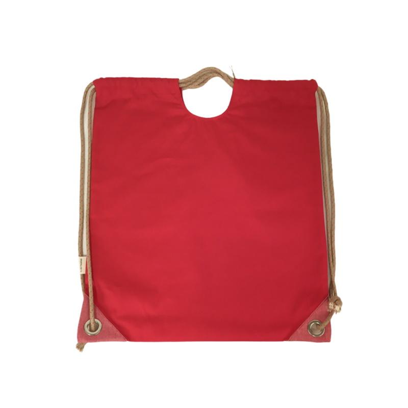 Taschenrucksack CASTOR
